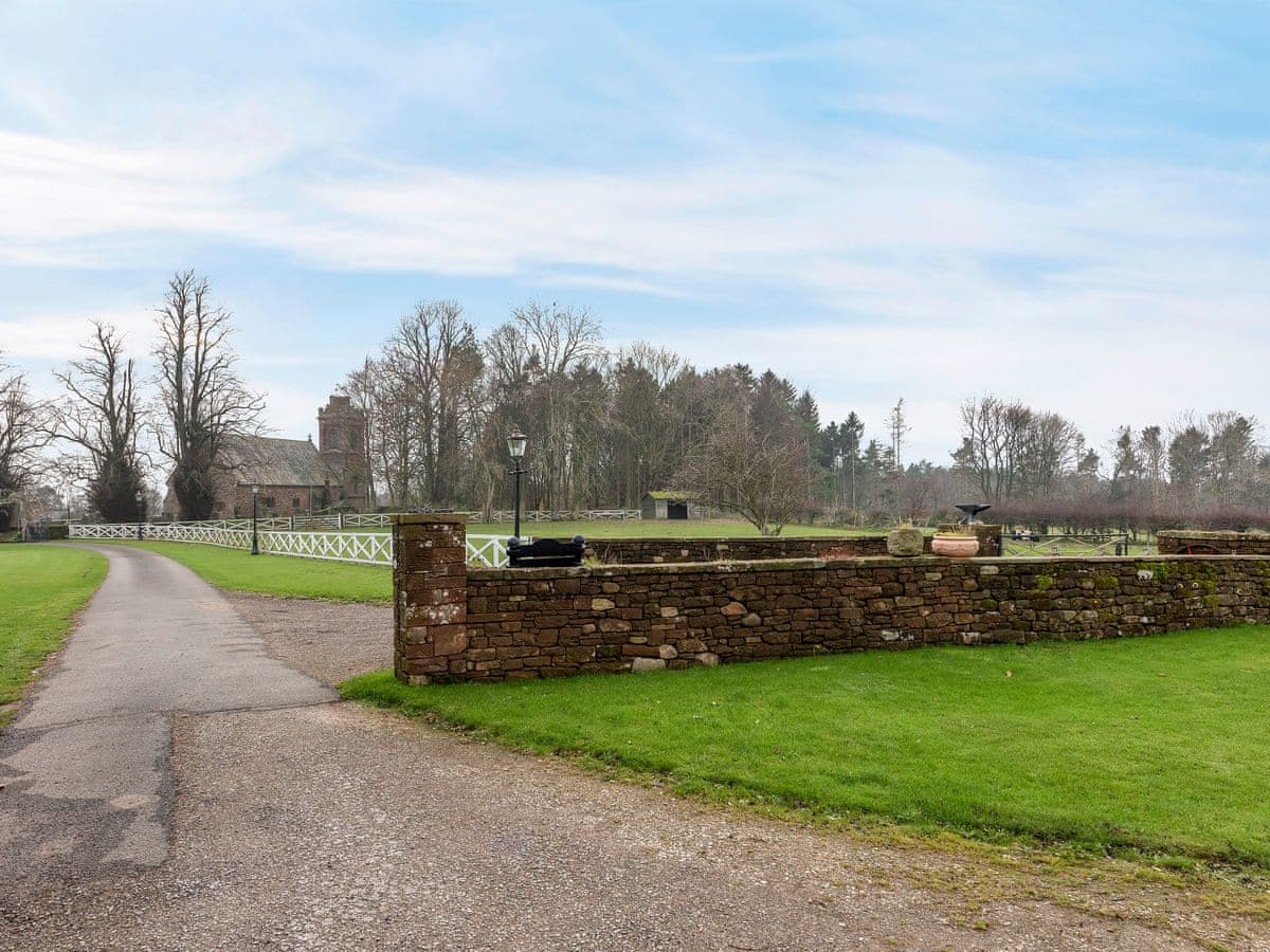 coachmans-cottage-melmerby-near-penrith-022